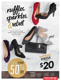 payless shoes black friday 2017 ad black friday ad