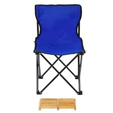 amazon com aw portable large chair blue personal therapeutic