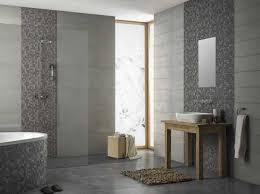 badezimmer fliesen mosaik dusche badezimmer fliesen mosaik dusche haus on badezimmer auf mosaik