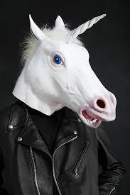 unicorn mask unicorn mask and apartments