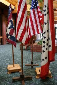 American Flag Price Flags Minnesota Prairie Roots