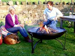 Firepits Co Uk Pit Plain Collection Firepits Uk