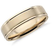 band ring best 25 gold band ring ideas on gold band ring