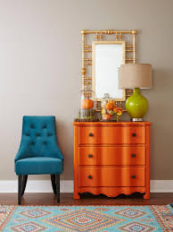 Fall Decorating Ideas by Fall Decorating Ideas For Around The House Hgtv