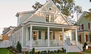 narrow homes awesome 18 images homes for narrow lots house plans 1124