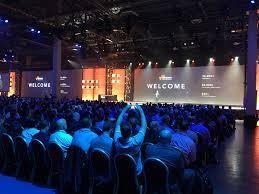 events aws startups blog