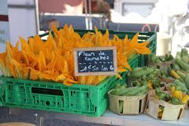 cuisine de provence photos gallery