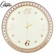 creative clocks aliexpress mobile global online shopping for apparel phones