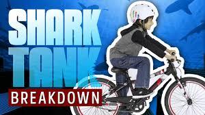 safest motocross helmet guardian bikes shark tank breakdown the world u0027s safest