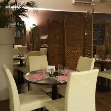 cuisine traiteur votre restaurant à rethel restaurant traiteur sandorine