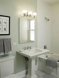 bathroom pedestal sink ideas pedestal sink bathroom design ideas timgriffinforcongress