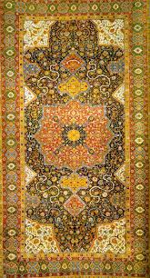 Persian Rugs Charlotte Nc by 517 Best Rugs And Carpets Images On Pinterest Carpets Oriental