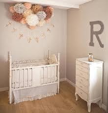 chambre bébé et taupe couleur peinture chambre bebe chambre bebe taupe deco chambre