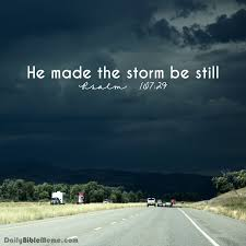 Bible Verse Memes - psalm 107 29 psalm pinterest bible daily bible and bible