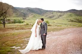 Denver Wedding Photographers Todd And Meredith U2013 Denver Colorado Wedding Newell Jones