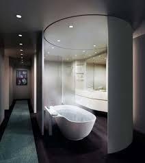 galley bathroom designs bathroom impressive bathroom design ideas with mounted wall white