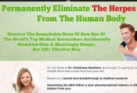 Challenge Herpes Snopes Erase Herpes Reviews Is It A Scam Or Legit