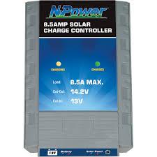 lavish solar panel charge controller wiring diagram solar panel