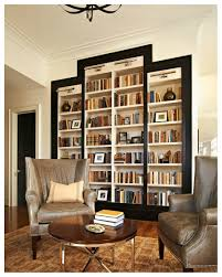 finest unique bookshelves ideas 915x1139 foucaultdesign com