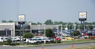 corvette dealers how to find corvette dealers in car finder service advice