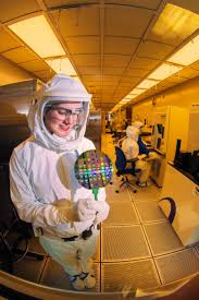 best 25 semiconductor manufacturing ideas only on pinterest