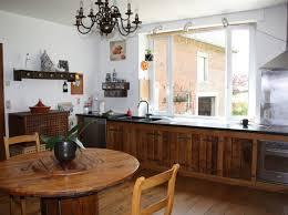 belles cuisines vos 50 plus belles cuisines décoration
