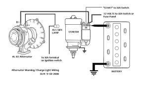 wiring wiring diagram of vw beetle alternator wiring 14553