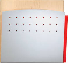 eter pepper file and medical chart holder wall door mounted hipaa