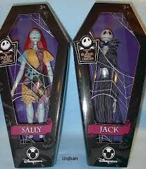 38 best nightmare before images on sally