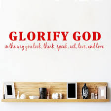 God Bless Our Home Wall Decor online get cheap christian wall decals aliexpress com alibaba group