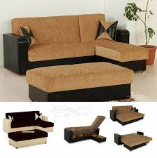 Apartment Size Sectional Sofas by Apartment Size Furniture Multipurpose Apartment Sized Sofa