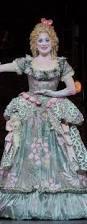 241 best opera images on pinterest classical music opera