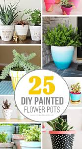 153 best outdoor ideas images on pinterest backyard ideas