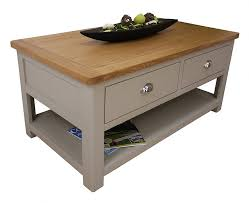 grey washed end tables coffee table grey coffee drinker