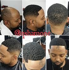men hair weave pictures man weave man unit weaves short cut man unit