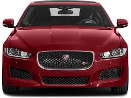 2017 jaguar f pace configurations 2017 jaguar f pace overview cars com