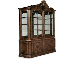 Tuscan Furniture Collection Hills Of Tuscany Collections Thomasville Furniture