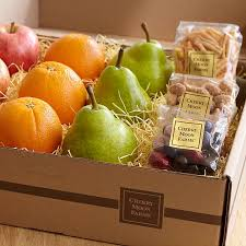 fruit delivery gifts fruit delivery melbourne the fruit amigos fresh fruit delivery