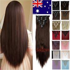 catwalk hair extensions hair extensions ebay