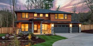 lake oswego u0027s signature collection renaissance homes