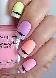 20 beautiful bow nail art designs fs fashionista