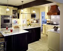 custom kitchens and baths orange county california kitchen