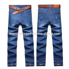 alibaba jeans 2016 hot sell fancy jeans pants export men jeans cotton denim jeans