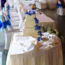 dutch epicure bakery wedding cake gallery dutch epicure bakery
