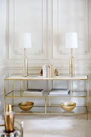 17 best images about stylish foyers and vignettes on pinterest