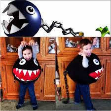Megamind Halloween Costumes 17 Cosplay Costumes Images Cosplay Costumes