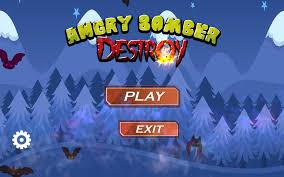 puyo puyo fever touch apk angry bomber destroy 1 0 apk android casual