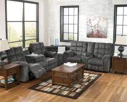 Sectional Reclining Sofas Large Fabric Recliner Sofa Oversized Recliner Sofa Impressive