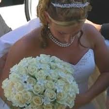 Wedding Flowers Ri Park Square Florist 10 Photos Florists 1300 Park Ave