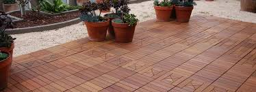wood deck tiles u0026 porcelain pavers for roof decks u0026 outdoor flooring